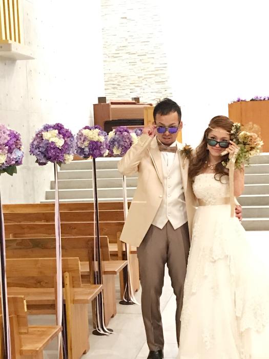 /home/users/0/kilo.jp topwedding/web/blog/wp content/uploads/wedding 161205 img 0614