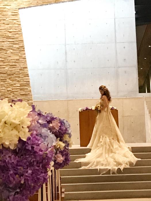 /home/users/0/kilo.jp topwedding/web/blog/wp content/uploads/wedding 161205 img 0615