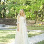 /home/users/0/kilo.jp topwedding/web/blog/wp content/uploads/wedding 161212 weddingdress 1501 01 l