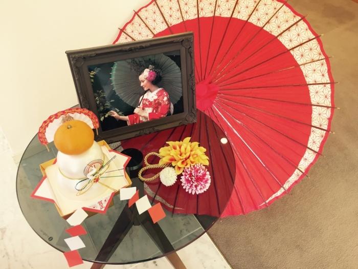 /home/users/0/kilo.jp topwedding/web/blog/wp content/uploads/wedding 170103 fullsizer