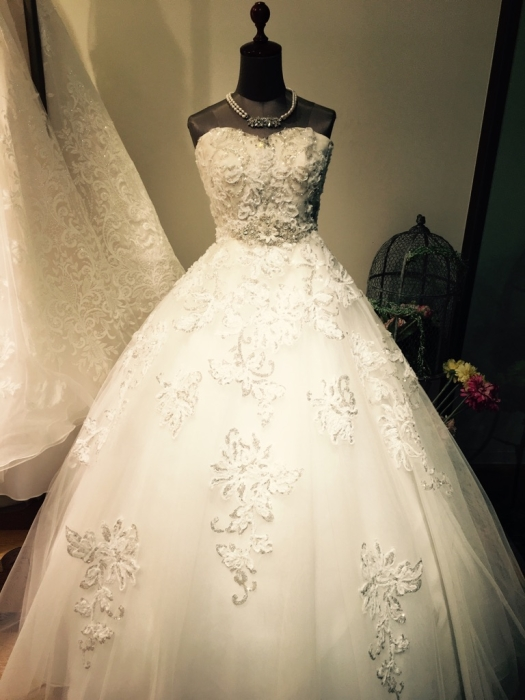 /home/users/0/kilo.jp topwedding/web/blog/wp content/uploads/wedding 170105 1