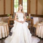/home/users/0/kilo.jp topwedding/web/blog/wp content/uploads/wedding 170106 1488