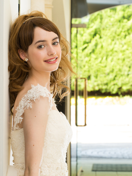 /home/users/0/kilo.jp topwedding/web/blog/wp content/uploads/wedding 170106 weddingdress 1482 03 l