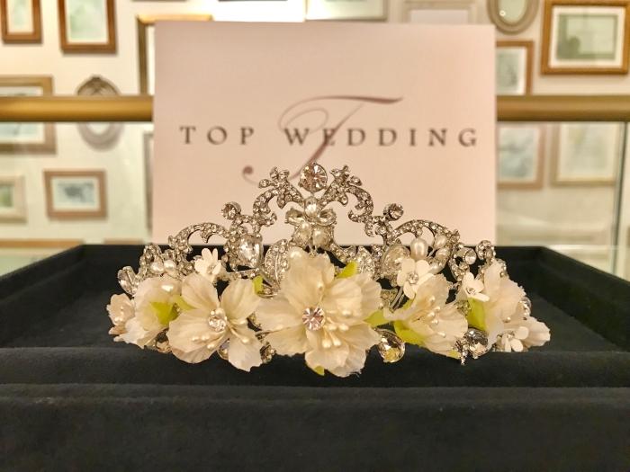 /home/users/0/kilo.jp topwedding/web/blog/wp content/uploads/wedding 170112 image1
