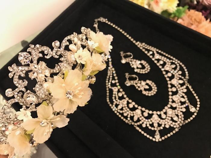 /home/users/0/kilo.jp topwedding/web/blog/wp content/uploads/wedding 170112 lp