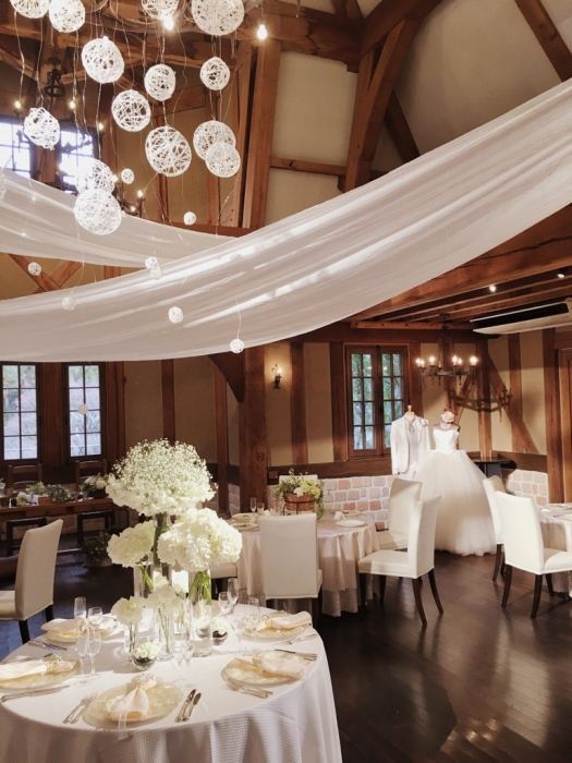 /home/users/0/kilo.jp topwedding/web/blog/wp content/uploads/wedding 170121 img 7150