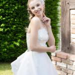 /home/users/0/kilo.jp topwedding/web/blog/wp content/uploads/wedding 170127 weddingdress 1500 03 l1