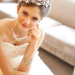 /home/users/0/kilo.jp topwedding/web/blog/wp content/uploads/wedding 170129 weddingdress 1449 03 l