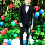 /home/users/0/kilo.jp topwedding/web/blog/wp content/uploads/wedding 170131 tuxedo 090 01 l