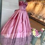 /home/users/0/kilo.jp topwedding/web/blog/wp content/uploads/wedding 170209 image1