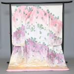 /home/users/0/kilo.jp topwedding/web/blog/wp content/uploads/wedding 170215 iii