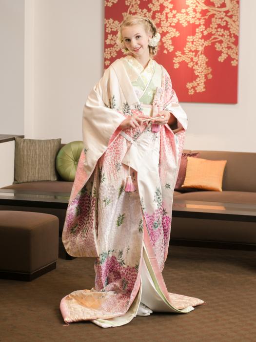 /home/users/0/kilo.jp topwedding/web/blog/wp content/uploads/wedding 170215 irouchikake 1129 01 l
