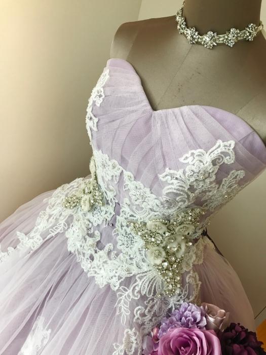 /home/users/0/kilo.jp topwedding/web/blog/wp content/uploads/wedding 170218 image1