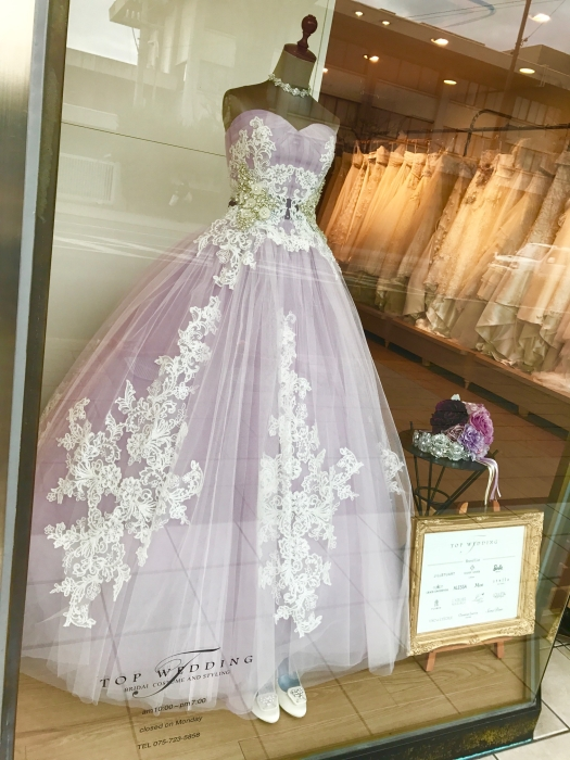 /home/users/0/kilo.jp topwedding/web/blog/wp content/uploads/wedding 170218 image2