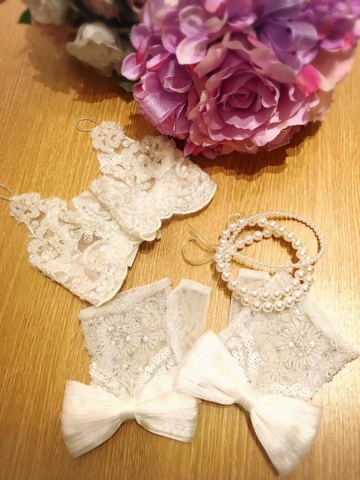/home/users/0/kilo.jp topwedding/web/blog/wp content/uploads/wedding 170221 img 2542