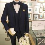 /home/users/0/kilo.jp topwedding/web/blog/wp content/uploads/wedding 170223 fullsizer 2
