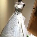 /home/users/0/kilo.jp topwedding/web/blog/wp content/uploads/wedding 170228 fullsizer 3