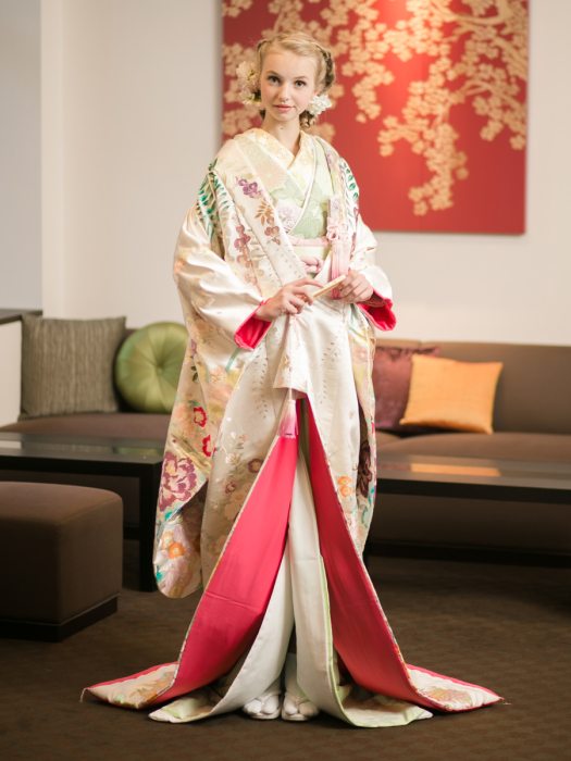 /home/users/0/kilo.jp topwedding/web/blog/wp content/uploads/wedding 170228 irouchikake 1127 01 l