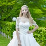 /home/users/0/kilo.jp topwedding/web/blog/wp content/uploads/wedding 170301 weddingdress 1509 03 l
