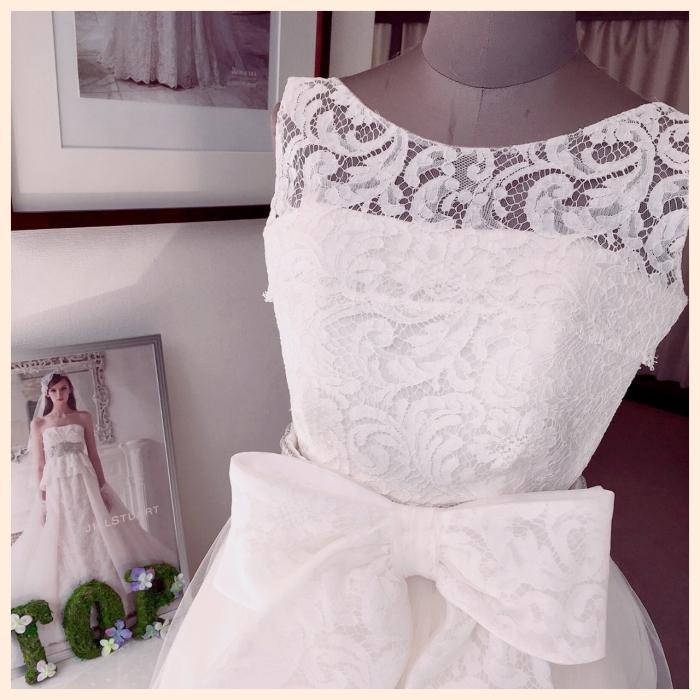 /home/users/0/kilo.jp topwedding/web/blog/wp content/uploads/wedding 170303 img 7678