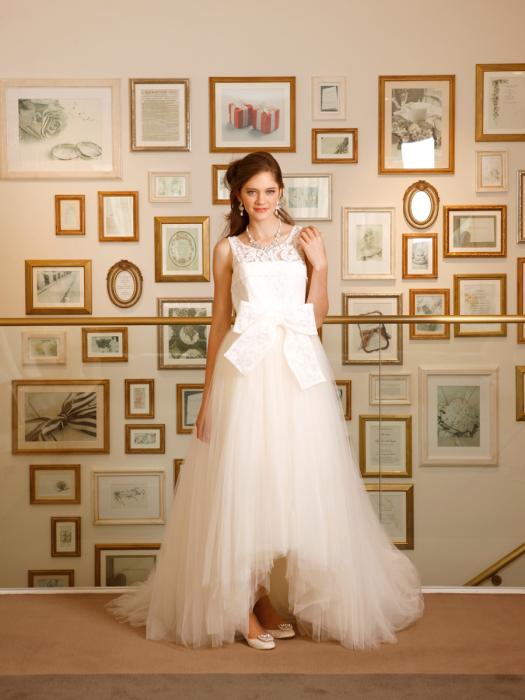 /home/users/0/kilo.jp topwedding/web/blog/wp content/uploads/wedding 170303 weddingdress 1454 01 l