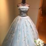 /home/users/0/kilo.jp topwedding/web/blog/wp content/uploads/wedding 170309 img 0048