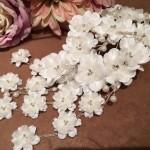 /home/users/0/kilo.jp topwedding/web/blog/wp content/uploads/wedding 170317 img 0210