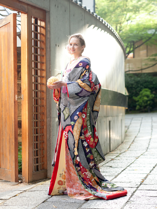 /home/users/0/kilo.jp topwedding/web/blog/wp content/uploads/wedding 170402 irouchikake 1103 01 l