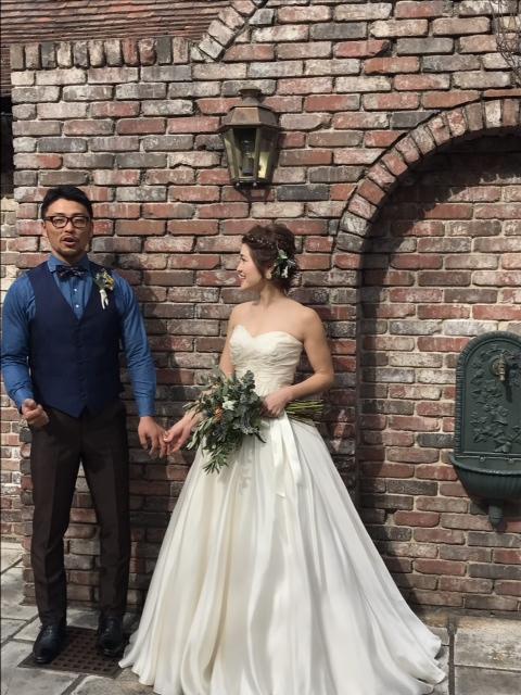 /home/users/0/kilo.jp topwedding/web/blog/wp content/uploads/wedding 170406 2