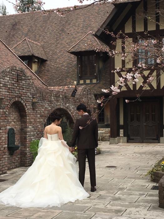 /home/users/0/kilo.jp topwedding/web/blog/wp content/uploads/wedding 170411 img 8204