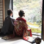 /home/users/0/kilo.jp topwedding/web/blog/wp content/uploads/wedding 170414 img 1389