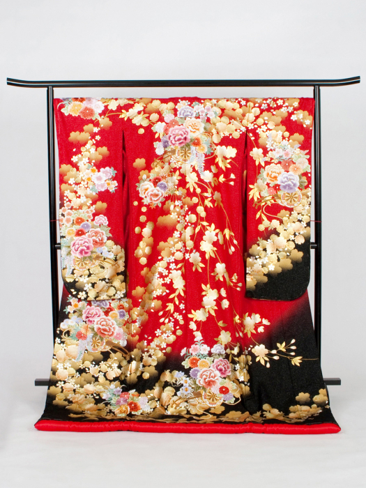 /home/users/0/kilo.jp topwedding/web/blog/wp content/uploads/wedding 170414 irouchikake 1039 03 l