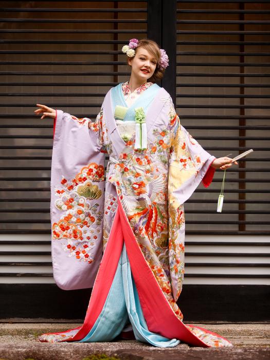 /home/users/0/kilo.jp topwedding/web/blog/wp content/uploads/wedding 170427 irouchikake 1132 01 l1