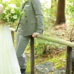 /home/users/0/kilo.jp topwedding/web/blog/wp content/uploads/wedding 170514 img 0028