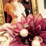 /home/users/0/kilo.jp topwedding/web/blog/wp content/uploads/wedding 170524 fullsizerender