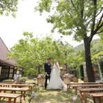 /home/users/0/kilo.jp topwedding/web/blog/wp content/uploads/wedding 170530 img 0605