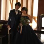 /home/users/0/kilo.jp topwedding/web/blog/wp content/uploads/wedding 170531 img 0626