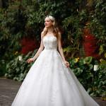 /home/users/0/kilo.jp topwedding/web/blog/wp content/uploads/wedding 170602 weddingdress 1522 01 l