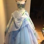 /home/users/0/kilo.jp topwedding/web/blog/wp content/uploads/wedding 170711 11