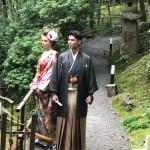 /home/users/0/kilo.jp topwedding/web/blog/wp content/uploads/wedding 170807 img 0778