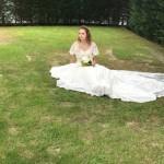 /home/users/0/kilo.jp topwedding/web/blog/wp content/uploads/wedding 170807 img 0789