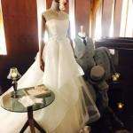 /home/users/0/kilo.jp topwedding/web/blog/wp content/uploads/wedding 170827 fullsizer