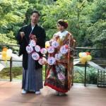 /home/users/0/kilo.jp topwedding/web/blog/wp content/uploads/wedding 170906 img 1014