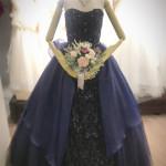 /home/users/0/kilo.jp topwedding/web/blog/wp content/uploads/wedding 170912 img 2927