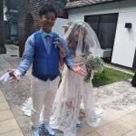 /home/users/0/kilo.jp topwedding/web/blog/wp content/uploads/wedding 170913 img 20170910 120121 20170912143527