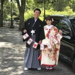 /home/users/0/kilo.jp topwedding/web/blog/wp content/uploads/wedding 170913 img 2938