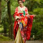 /home/users/0/kilo.jp topwedding/web/blog/wp content/uploads/wedding 170922 irouchikake 1135 01 l