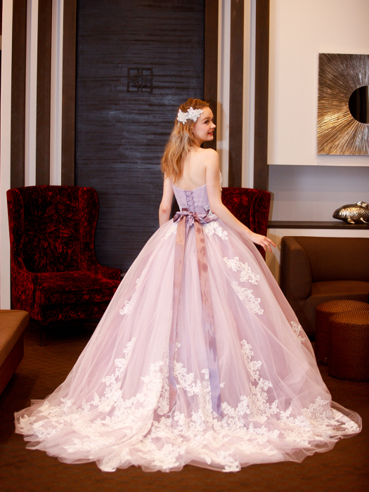 /home/users/0/kilo.jp topwedding/web/blog/wp content/uploads/wedding 171002 colordress 5504 02 l
