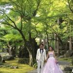 /home/users/0/kilo.jp topwedding/web/blog/wp content/uploads/wedding 171002 img 1462