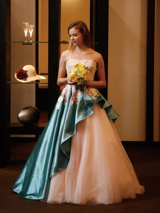/home/users/0/kilo.jp topwedding/web/blog/wp content/uploads/wedding 171003 colordress 5523 01 l